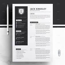 Minimalist Resume / CV Template Cv Template Professional Curriculum Vitae Minimalist Design Ms Word Cover Letter 1 2 And 3 Page Simple Resume Instant Sample Format Awesome Impressive Resume Cv Mplate With Nice Typography Simple Design Vector Free Minimalistic Clean Ps Ai On Behance Alice In Indd Ai 15 Templates Sleek Minimal 4p Ocane Creative