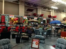 Walmart Patio Tables With Umbrellas by Patio Furniture At Walmart U2013 Bangkokbest Net
