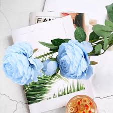 Zhenl 3 Heads Decorative Artificial Peony Flower Fake Rose Flowers Bouquet  Garden Wedding Decor 15 Off Pickup Flowers Coupon Promo Discount Codes 2019 Avas Code The Bouqs Flash Sale Save 20 Last Day Hello Subscription Pughs Flowers Coupon Code Diesel 2018 Calamo Ftd Off Flower Muse Coupons Promo Discount November Universal Studios Dangwa Florist Manila Philippines Valentine Discounts Codes Angie Runs Florist January 20 Ilovebargain