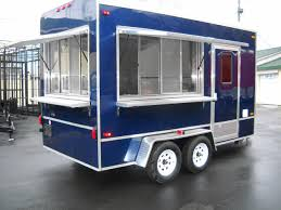 100 Concession Truck BestBuilt Trailers Trailers Hungiiz Food Trailer