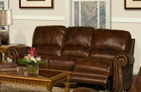 Havertys Leather Sleeper Sofa by Inviting Havertys Furniture Leather Sofa Tags Havertys Leather