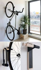 Racor Ceiling Mount Bike Lift Instructions by Best 25 Bike Wall Mount Ideas On Pinterest Bicycle Wall Mount