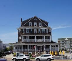 surprising union park dining room cape may nj images best