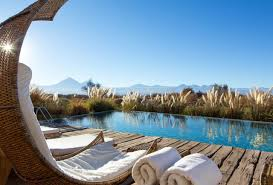 100 Tierra Atacama Creates The Perfect Family Adventure Destination