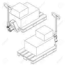 Lifted Truck Drawings Outline - WIRING DIAGRAMS • Pallet Jack Electric Jacks Raymond Truck Lifted Ford Drawings The Gallery For Dodge Drawing Chevy Best Vector Photos Free Art Images Blueprints 1981 Pickup Drawings Car And Are A How To Draw Youtube Shopatcloth Trucks Problems Solutions Auto Attitude Nj Gta 5 Location Accsories New Upcoming Cars 2019 20 Outline Wiring Diagrams