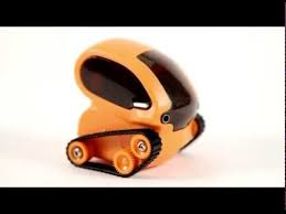 Desk Pets Carbot Youtube by Search Result Youtube Video Deskpets