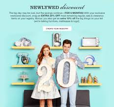 Macy's Newlywed Discount Macys Plans Store Closures Posts Encouraging Holiday Sales 15 Best Black Friday Deals For 2019 Coupons Shopping Promo Codes January 20 How Does Retailmenot Work Popsugar Smart Living At Ux Planet Code Discount Up To 80 Off Pinned March 15th Extra 30 Or Online Via The One Little Box Thats Costing You Big Dollars Ecommerce 2018 New Online Printable Coupon 20 50 Pay Less By Savecoupon02 Stop Search Leaks Once And For All Increase Coupon Off Purchase Of More Use Blkfri50