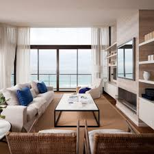 100 Coco Republic The Australian Luxury Royal Penthouse II Best Design