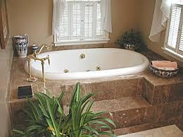Bathtub Refinishing Saint Louis by Garden Design Garden Design With Garden Tub Refinishing St Louis