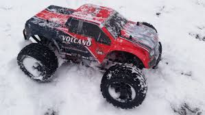 Red Cat Volcano In First Years Snow - YouTube Redcat Volcano Epx Unboxing And First Thoughts Youtube Hail To The King Baby The Best Rc Trucks Reviews Buyers Guide Remote Control By Redcat Racing Co Cars Volcano 110 Electric 4wd Monster Truck By Rervolcanoep Hpi Savage Xl Flux Httprcnewbcomhpisavagexl Short Course 18 118 Scale Brushed 370 Ecx Ruckus Rtr Amazon Canada Volcano18 V2 Rervolcano18