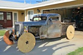 VAPHEAD: 1935 Ford Truck Project For Sale Used Ford Raptor For Sale Ewalds Hartford Luxury Pickup Trucks Ram Chevy Gmc Sell For 500 Does It Matter That The New 2017 Super Duty Is Alinum Like Near Me In Lakeland Florida Kelley Sale Arizona Auto Safety House Truck Dealership Httpbozafordcom Bozard 2006 F150 White Ext Cab 4x2 1977 Dseries Lorry Truck New Trucks Available At Fox Lincoln 2018 Lariat 4x4 In Pauls Valley Ok Jkc40579 1995 F350 Mud Only Knoxville Ia 50138 Dealers Wisconsin