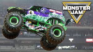 Oakland, Feb 17: Monster Jam | Oakland Community Scene | Pinterest ... Oakland Alameda Coliseum Section 308 Row 16 Seat 10 Monster Jam Event At Evention Donkey Kong Pics Only Mayhem Discussion Board Sandys2cents Ca Oco 21817 Review Rolls Into Nlr In April 2019 Dlvritqkwjw0 Arnews 2015 Full Intro Youtube California February 17 2018 Allmonster Image 022016 Meyers 19jpg Trucks Wiki On Twitter Is Family Derekcarrqb From 2011 Freestyle Bone Crusher Advance Auto Parts Feb252012 Racing Seminars Sonoma County Fair