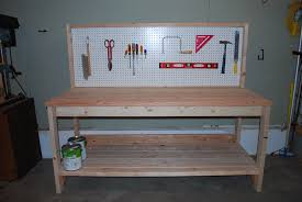 Wood Workbench Plans Free Download by Adirondack Chair Plans Workbench By Furniture Den
