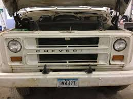 1971 Chevrolet C60 Header Panel Assembly For Sale | Spencer, IA ... 1971 Chevrolet C10 Offered For Sale By Gateway Classic Cars 2184292 Hemmings Motor News 4x4 Pickup Gm Trucks 707172 Cheyenne Long Bed Sale 3920 Dyler Sold Utility Rhd Auctions Lot 18 Shannons Classiccarscom Cc1149916 4333 2169119 For Chevy Truck Page 3 Truestreetcarscom Truck