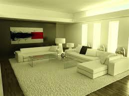 80 charming white mustard living room