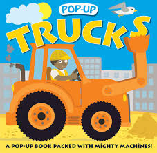 Pop-up Trucks: A Pop-Up Book With Mighty Machines (Pop-Up (Priddy ... Big Book Of Trucks At Usborne Books Home Trains And Tractors Organisers Book Whats New Hhsl Coloring Fire Truck Pages Vehicles Video With Colors For Dk Discovery Trucks Enkore Kids Australian Working Volume 3 Sweet Ride Penguin Stephanie Nikopoulos Dmv Food Association A Popup Popup Mighty Machines Priddy Online India Instant Booking Personalized Vehicle Boys Photo Face Name My