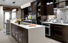 Full Size Of Kitchenview Kitchen Design Image Decor Idea Stunning Best To