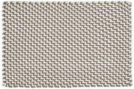 pad fußmatte pool sand weiß 52x72 cm outdoor teppich badezimmer matte