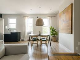 100 Duplex Nyc The Alana A Chic 40 Minutes From NYC BergenLafayette