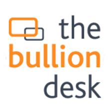 bulliondesk com tbdesk twitter