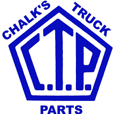 Chalks Truck Parts - About | Facebook