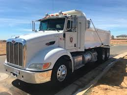 New And Used Trucks For Sale On CommercialTruckTrader.com Pico Rivera Better Business Greater Opportunities Freightliner Class M2 112 Trucks For Sale Lease New Images About Rushpeterbilt Tag On Instagram Rush Truck Center Names Jason Swann Its Top Tech 2018 Voucher Incentive Program 2450 Kella Avenue Whittier Ca 90601 Ypcom Hvytruckdealerscom Heavy Details Pickup Sales Used Fontana Ca Scadia Cventional Sleeper Huntington Dog Beach Vern Harmier Parts Service Manager Norcal Kenworth