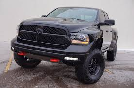 Dodge Ram Tow Truck   Top Car Reviews 2019 2020 Tow Truck Company Washington Dc Truck Shipping Transport Ford F450 Trucks In Pennsylvania For Sale Used On Jordan Sales Inc 2016 Dodge Ram 5500 Rollback Tow Truck For Sale 11139 Mitsubishi Fuso Canter Tow Trucks For Sale Recovery Vehicle 1956 F350 Maintenance Of Old Vehicles The Material 2017 Xlt Super Cab 4x2 Minute Man Xd Auto Repair Towing Vandergrift Pa Kochka And Son Llc Towucktransparent Pathway Insurance Gta 5 Bangshiftcom 1978 Dodge Power Wagon