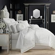 j queen new york carmella comforter set bed bath beyond
