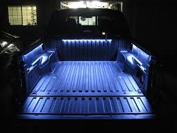 Bed Lights   Tacoma World Putco Luminix Led Light Bar Jeep Roof Bracket 50 2180 How To Install Access Truck Bed Strip Youtube Amazoncom 8pc Rgb Lighting Kit Megulla Multicolor Bed Lights Tacoma World 8pc Jubilee Truck Bed Lighting Kit White Jubilee Beds Led Lights For 24led Strips Truxedo Blight System For Hardwired Under Rail Lux Systems Best 2017 Partsam Cargo