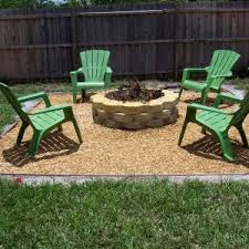 Menards Lawn Chair Cushions by Furniture Menards Outdoor Furniture Is Great Addition To An