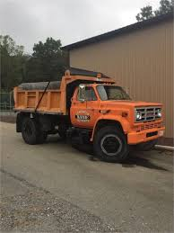 1988 GMC Dump Truck Online Government Auctions Of Government Surplus ... Graysonline Australia Online Retail Auctions Food Trucks Up For Auction Current Auctions United Asset Sales 1988 Gmc Dump Truck Government Of Surplus Auctiontimecom 2005 Chevrolet Silverado 3500 Ls Belarus Is Selling Its Ussr Army Trucks And You Can Buy One Earth Best Auction Platform In South Africa By 1 Listings Auctiontime Big Iron Ford L9000 42016 Youtube Pickup Elegant 1964 Dodge D200 S69 Only High Performance Vehicle 2012 1966 F250 Sale Classiccarscom Cc1071369