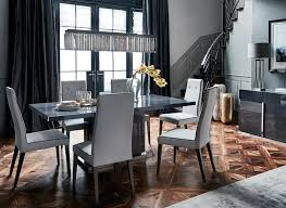 Modern Dining Room Sets Uk by Other Dining Room Sets Uk Simple On Other For Best Oak Dining