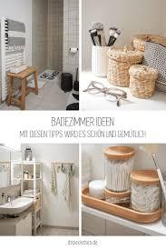 badezimmer ideen bad ideen aufbewahrung bad einrichten