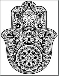 Simple Mandala Coloring Sheets Christmas Pages Pdf Free For Adults Online Full Size