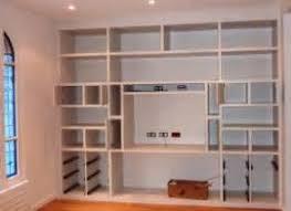 meuble bibliotheque bureau integre stunning bibliothèque avec bureau intégré gallery