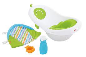 Puj Baby Portable Bathtub by Best Baby Bath Tubs Newborns Infants U0026 Toddlers Earth U0027s Baby
