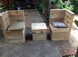 patio pergola sears wicker patio furniture exquisite sears