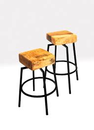 Bar Stools : Leopard Print Bar Stools Industrial Restaurant ... Empty Table Chair Restaurant Boost Color Stock Photo Edit Now Ding Set For Dinner Room Small Cherry Style Contemporary Fniture Kids And Cafe Bistro Tables Chairs Droughtrelieforg Modern Industrial Bar Stools Rustic And Flash 36inch Round With Four Products Vector Table Chair Two Flat Icon Isolated Fniture Side Stool Supply Discount Find More For Sale At Up To 90 Coffee Terrace With Classic Shop Blur