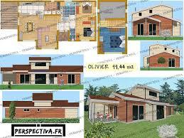plan maison en bois gratuit plans et modèles gratuits de maisons individuelles en bois à