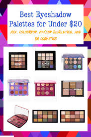 Eyeshadow Palettes – Beauty Explore Online Bh Cosmetics Up To 50 Off Site Wide No Code Need Some Eyeshadow Palettes Beauty Explore Online Coupon Adventures In Polishland Coupon It Cosmetics Cyber Monday When Is More Ulta Promo Codes Bareminerals 10 4020 75 Opi Bh Promo Codes 2019 Makeupviewco Coupons Elf Free Shipping Best Cheap Smart Tv Festival Sale Palette 16 Brushes 2160 Flash Up 45 Beauty Bag With 30 Avon Canada Turbo Tax Software Daisy Marquez Makeup