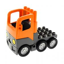 1 X Lego Brick Orange Duplo Truck Semi-Tractor Cab With Gray Base ... Lego City Charactertheme Toyworld Amazoncom Great Vehicles 60061 Airport Fire Truck Toys 4204 The Mine Discontinued By Manufacturer Ladder 60107 Walmartcom Toy Story Garbage Getaway 7599 Ebay Tow Itructions 7638 Review 60150 Pizza Van Jungle Explorers Exploration Site 60161 Toysrus Brickset Set Guide And Database City 60118 Games Technicbricks 2h2012 Technic Sets Now Available At Shoplego