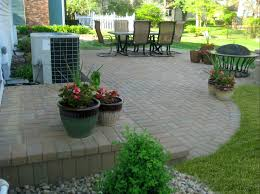 Belgard Holland Stone Patio By Wilmette, IL Patio Builder | Patios ... Backyard Bbq Store Backyardbbq1147 Twitter Bbq Sioux Falls Outdoor Fniture Design And Ideas Gallery Smokin Deal Pit The Barbecue Home Ipirations Durham Part 43 New In Kiback Big Y Backyard Southernlinkspagespeedceczjscojkyjpg