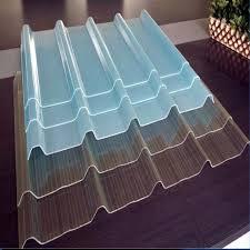 composite roof tiles brava reviews lightweight tile