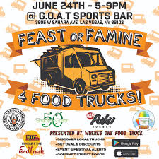 100 Food Truck App WTF FREE SHOTS FOOD AND MUSIC SIGN ME UP Dude Wheres My