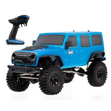 100 Rgt Green RGT 86100 110 24G 4WD RC Rock Crawler Offroad Monster Truck Climbing Car Kids Toy For Boys RcMomentcom