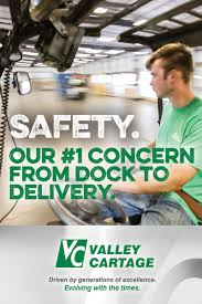 Valley Cartage (@Valley_Cartage)   Twitter Spreading Our Wings A Bit And Designing Website For Red Wolf The Worlds Best Photos Of Paclease Peterbilt Flickr Hive Mind Sewell Motor Express Sewelltrucking Twitter Valley Cartage Valley_cartage Amazing Grace Llc Pickton Texas Cargo Freight Company Semis Lined Up At Trucking Company Smithers British Columbia Mv Help Me Rhonda Stops Side Trips Unexpected Things From Paccar Leasing Truckpr Dallas Robo Tv Series 2018 Imdb Interior News January 28 2015 By Black Press Issuu
