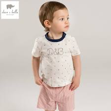 online get cheap boys striped shorts aliexpress com alibaba group