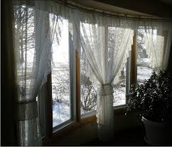 Jcpenney Short Bedroom Curtains by Kitchen Curtains Jcpenney Large Size Of Kitchenaqua Kitchen