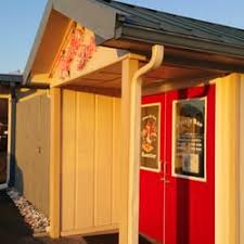 Big Red Shed Goldsboro Nc by Sandpiper Seafood House U0026 Oyster Bar 18 Photos U0026 13 Reviews