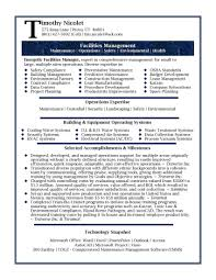 Free Executive Resume Templates Examples Car Sales Executive Cv ... Sales Executive Resume Elegant Example Resume Sample For Fmcg Executive Resume Formats Top 8 Cporate Travel Sales Samples Credit Card Rumeexampwdhorshbeirutsales Objective Demirisonsultingco Technology Disnctive Documents 77 Format For Mobile Wwwautoalbuminfo 11 Marketing Samples Hiring Managers Will Notice Marketing Beautiful 20 Administrative Pdf New Direct Support